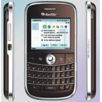 Buy cheap TV Mobilephone Product Blackberry 9000 copy with TV D9000 [Order it!] from wholesalers