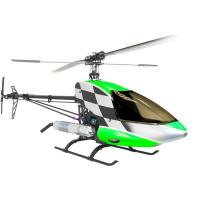 Buy cheap 90 Size Nitro Powered RC Helicopter from wholesalers