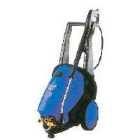 Buy cheap Cleaning Equipment Cold water high pressure cleaning equipment E501010 from wholesalers