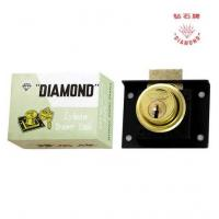 Wholesale DRAWER LOCKS from china suppliers