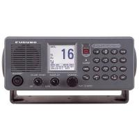 Buy cheap of commodity: VHF Radio Station from wholesalers