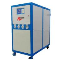 Buy cheap Plating Chiller from wholesalers