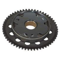 Buy cheap GN Series Opens the shifting plate GN-019 from wholesalers