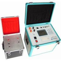 Wholesale Substation test equipment from china suppliers