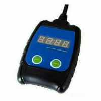 Buy cheap Auto Immo Reader VAG IMMO 1+3 from wholesalers