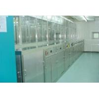 Buy cheap cleaning equipment cleaning equipment from wholesalers