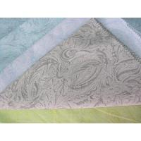 Wholesale Yarn-dyed and printing from china suppliers