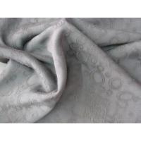 Wholesale Polyester/viscose jacquard from china suppliers