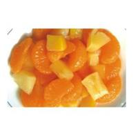 Wholesale Canned Fruits from china suppliers