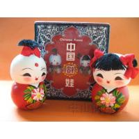 China Chinese Lucky dolls 93016125816 on sale