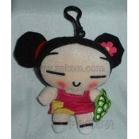 Buy cheap PUCCA Doll 9121647616 from wholesalers
