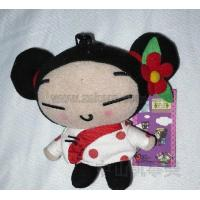 Buy cheap PUCCA Doll 91216514116 from wholesalers