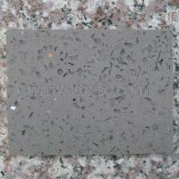 Buy cheap Artificial Stone Grey Man-Made Stone Photo Gallery from wholesalers