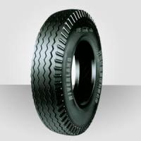 Wholesale Skew OTR tires General High Tenacity F368 from china suppliers