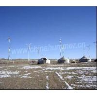 Vertical Axis Wind Turbine Home Vertical Axis Wind Turbine Manufactures