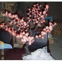 Wholesale others tree_lights from china suppliers
