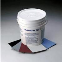 Buy cheap ELIMSTAT SD Static Dissipative Coating from wholesalers
