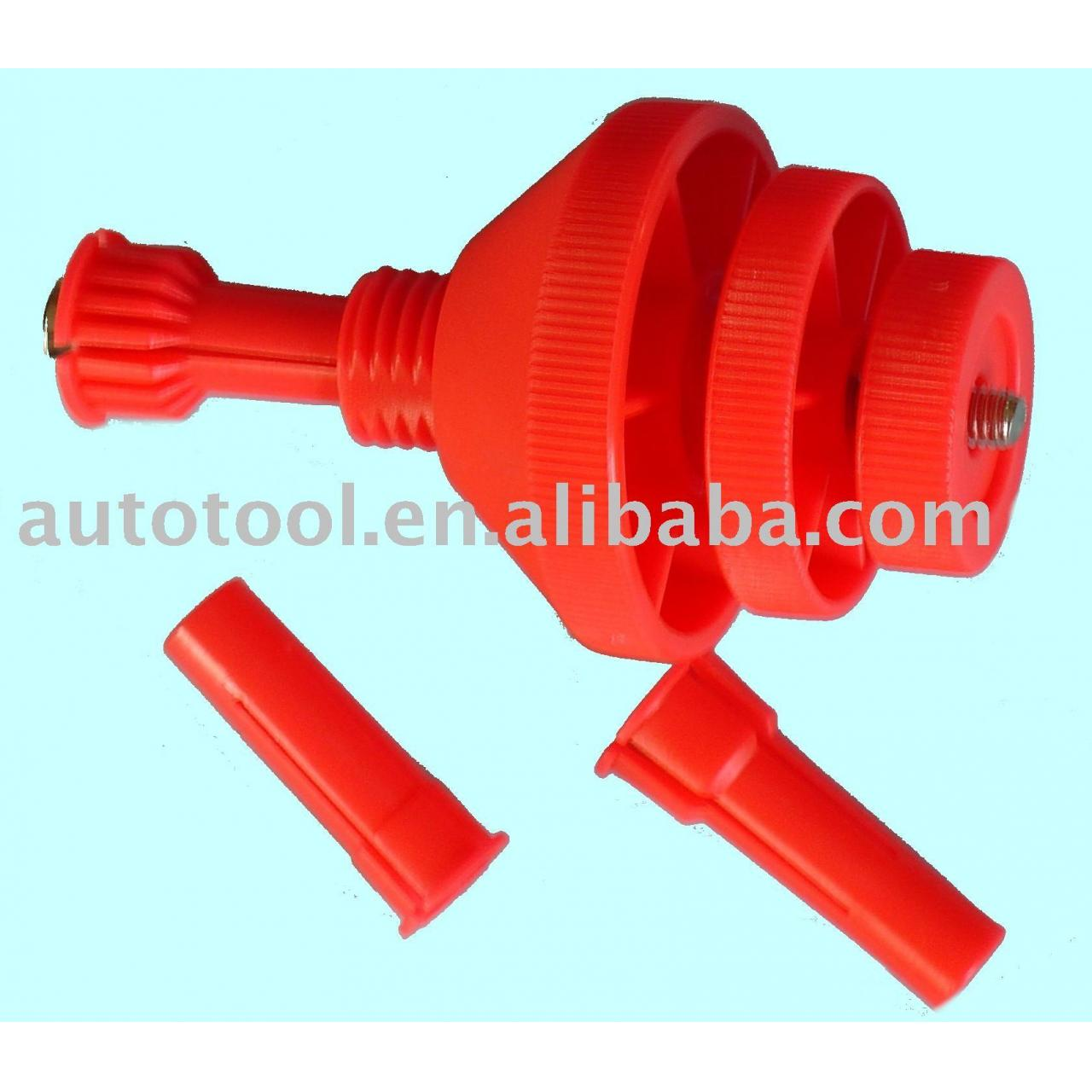 Buy cheap Engine Tool Universal Clutch Aligning Tool Universal Clutch Aligning Tool from wholesalers