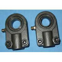 Wholesale Link Head from china suppliers