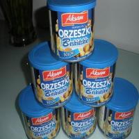Buy cheap canned peanut from wholesalers