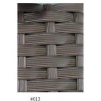 Wholesale WICKER COLOR #013 from china suppliers