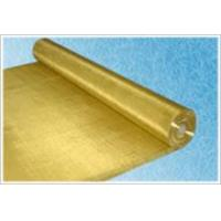 Wholesale Brass Wire Cloth from china suppliers