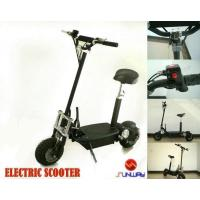 Wholesale Gas & E-Scooter Electric Scooter/E-Scooter from china suppliers