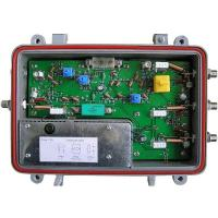 Buy cheap Bi-directional Trunk Amplifier LAB-8323-LAB-8303 from wholesalers