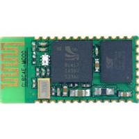 Buy cheap CSR BC4 External Blutooth Module from wholesalers