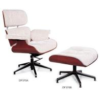 Buy cheap Office chairs series DF370A-DF370B from wholesalers