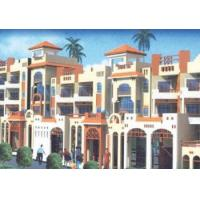 Buy cheap Sahl Hasheesh - Egypt Details El Andalous from wholesalers