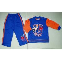 Buy cheap jogger JO314  9-24 months baby jogger boy from wholesalers