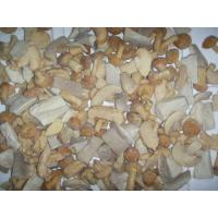 Buy cheap IQF VEGETABLE mixed mushroom from wholesalers