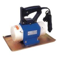 Buy cheap ZB Series Hand-hold Grinder ZB series of hand-hold grinder is light and easy to operate.It can be used to solidify and polish surface of concrete groundsill,walls,plillars,slurry frames etc. from wholesalers