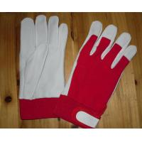 Wholesale Leather gloves LC01 from china suppliers