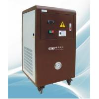 Wholesale Water Cooler For Machine Tools from china suppliers