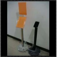 Buy cheap Indoor Promotional Products Display Stand2 from wholesalers