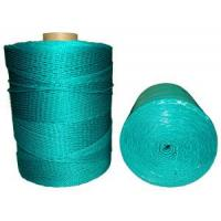 Wholesale PE Twine from china suppliers