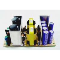 Buy cheap 150 Watts Triple Output Open Frame Power Supply from wholesalers