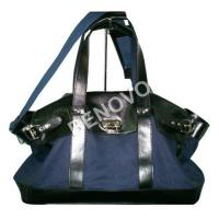 Buy cheap Leather bags Model:Travel Bag from wholesalers