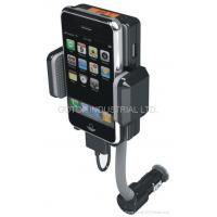Buy cheap FM Transmitter/Car MP3 Player from wholesalers
