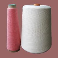 Buy cheap Nano silver antimicrobial fibre from wholesalers
