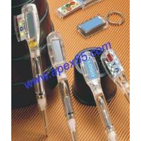 Buy cheap Solar Advertising Pen ASP002 from wholesalers
