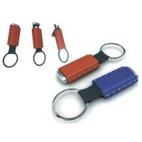 Buy cheap Computer Peripheral USB Flash Drive ITEM NO .HB41705 from wholesalers
