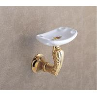 ACCESSORIES Wall Mount Toothbrush Holder