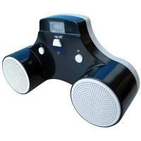 Buy cheap Computer Peripheral Mp3 Speaker ITEM NO .HB41342 from wholesalers