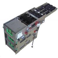 Wholesale ATM Parts Cash DispenserModel: NCR-5887Back from china suppliers