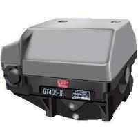 Buy cheap Type GT405-ⅡRotary Electronic Dobby from wholesalers