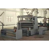 Buy cheap Lamination machine series Flame lamination machine Detail Info from wholesalers