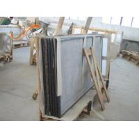 Buy cheap countertop(1) from wholesalers